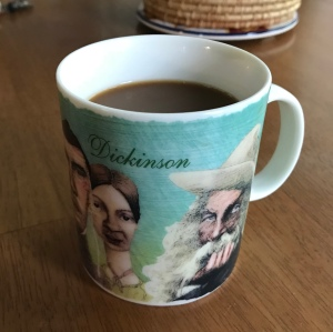 coffee d