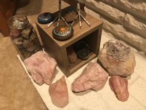 Fireplacerocks1