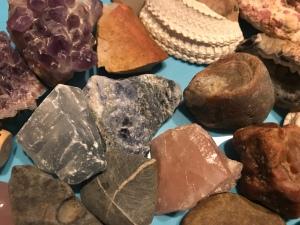 rocks5