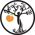 apricottreegraph